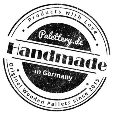 palettery-handmade-wooden-paletts-products-with-love-made-in-germany1