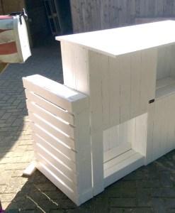 garten-bar-paletten-keller-bar-palettenmoebel-1