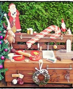 kinderkueche-weihnachtsbaeckerei-aus-paletten-1