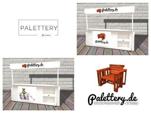 Paletten-Empfangs-Messetresen-Gewerbe-Startups-business-bay0