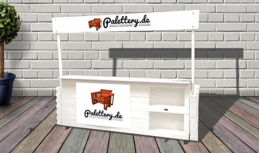 Paletten-Empfangs-Messetresen-Gewerbe-Startups-business-bay2