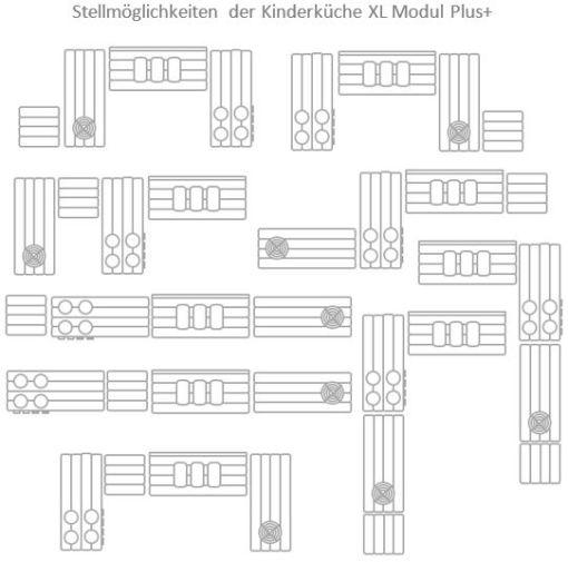 Matschküche-Kinderküche-aus-Paletten-Holz-XLMP-Stellmöglichkeiten1