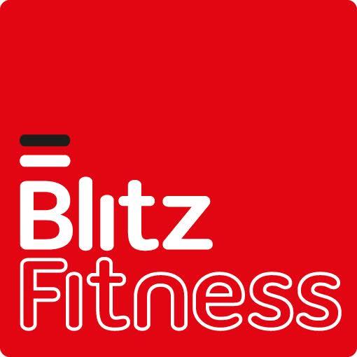 BlitzFitness at Palewell Common & Fields