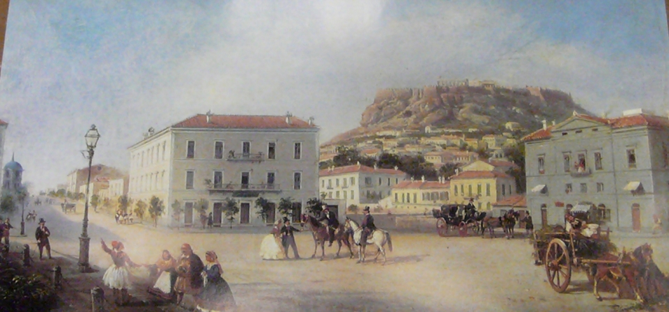 https://i2.wp.com/www.paliaathina.com/media_files/images/content_429/main_photo-3-syntagma-1863-paint-by-g-penitelli.jpg