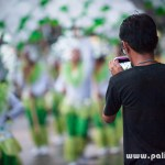 Sampaguita Festival 2015
