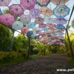 Poracay Resort