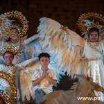GRACIANGELES FESTIVAL OF ANGELS 2015