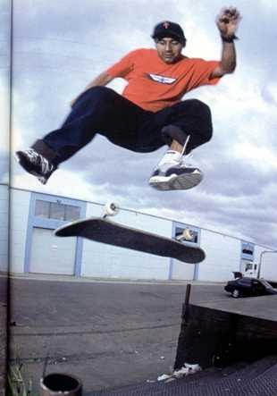 https://i2.wp.com/www.palimpalem.com/1/skateboard/userfiles/SteveCaballero01.jpg