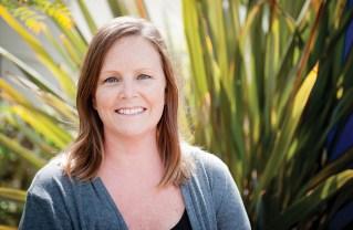 Skaro Stabilizes Palisades-Malibu YMCA