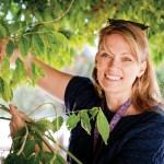 08-revere agri-teacher Carrie Robertson