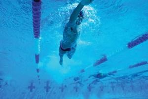 16-palihi swim