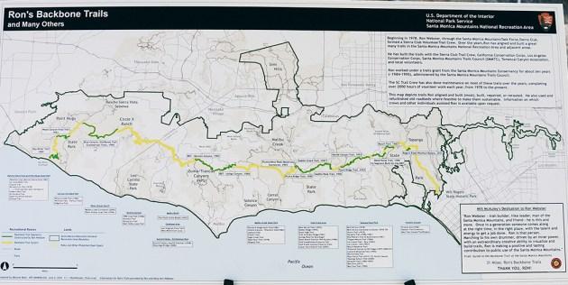 04-backbone trail map