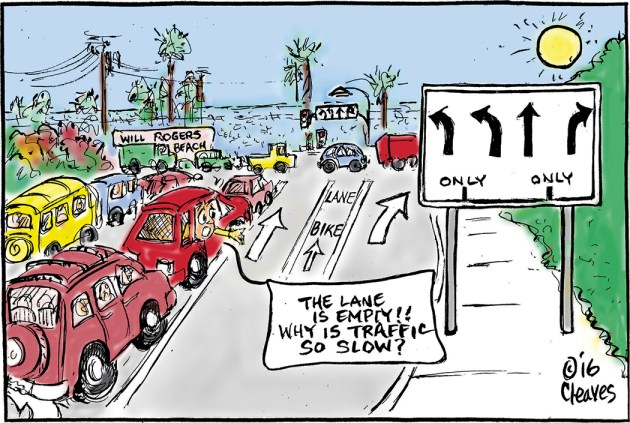 06-Temescal cartoon