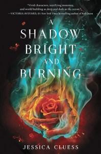 26-Shadow Bright & Burning