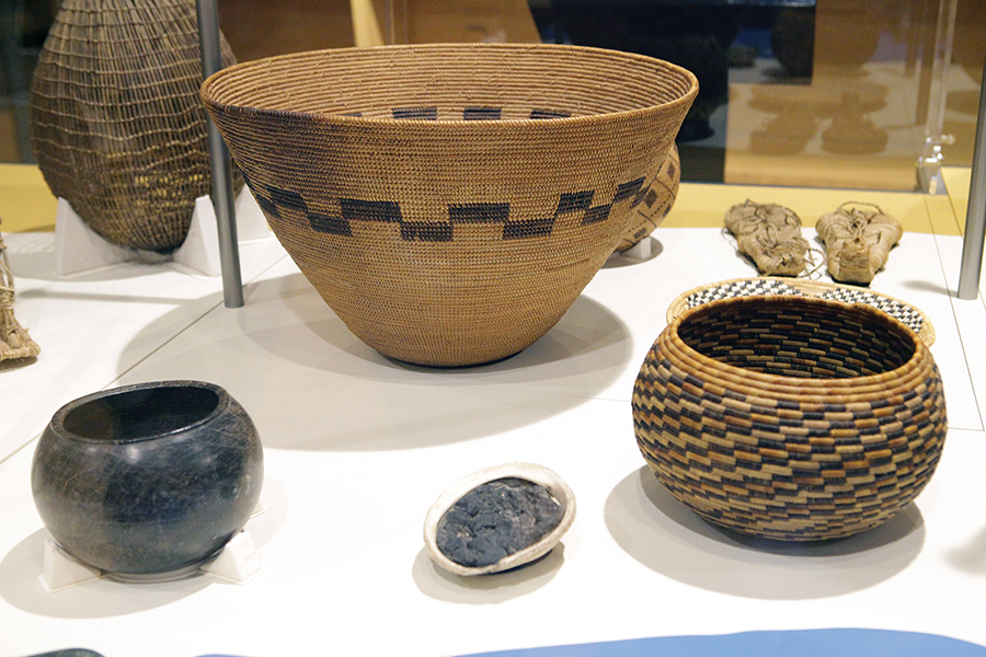 21-Autry-tongva-baskets.jpg