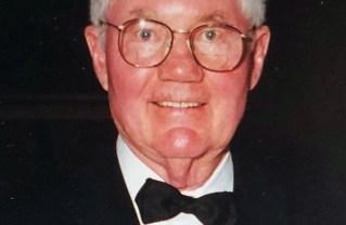 Dr. Paul D. Walquist