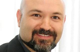 Ramis Sadrieh