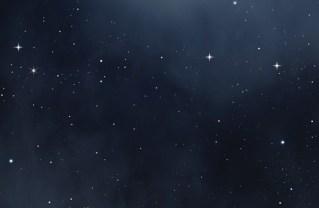 Look to the Skies: John Drescher Planetarium