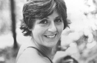 Brenda French