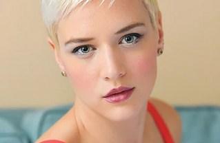 Lauren Eberwein