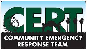 Palisades News Letters: C.E.R.T. Training Available