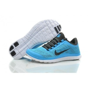 Nike_free_3.0