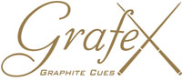 Grafex 147 Cues