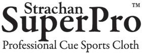 superpro_logo