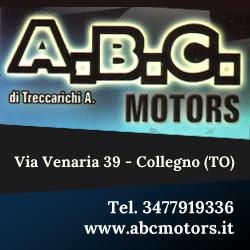 AbcMotors