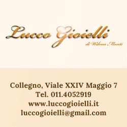 Lucco Gioielli