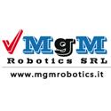 mgm robotics