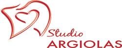 Studio dentistico Argiolas