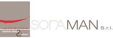 Soraman
