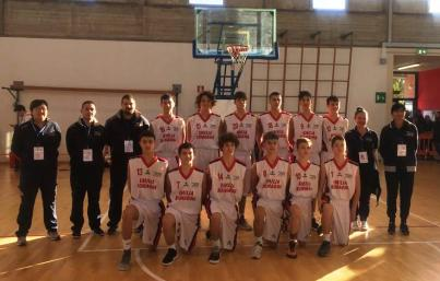 Ludec Cup 2018