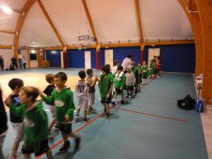 Campionato Scoiattoli 2015/16