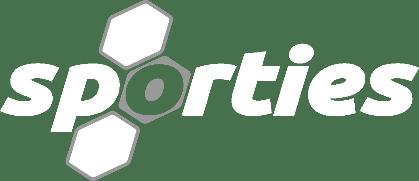 Logo Sporties