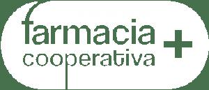 Farmacia-cooperativa-WHITE