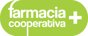 Farmacia Cooperativa