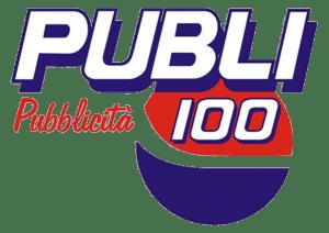 publi-100