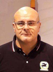 staff_Gabriele-Buratti