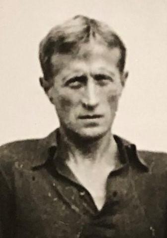 Sir John D. Beazley