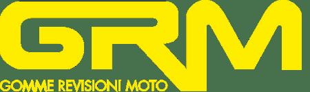 GRM - Gomme Revisioni Moto - Sconto del 10%