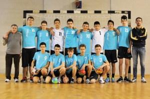 U16M - Academy Ponte di Piave