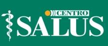 CENTRO SALUS POLIAMBULATORIO - CONDIZIONI RISERVATE AI SOCI DELLA PALLAMANO ODERZO