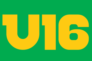 U16 – Paese vs Musile… vittoria di misura.