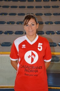 Popescu Marcela