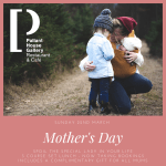 Mother's Day – Sunday 22nd March