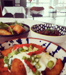 Cicchetti Lunch Offer – Throughout June
