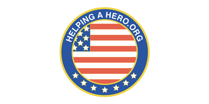 https://i2.wp.com/www.palletizedtrucking.com/wp-content/uploads/2015/09/helping-a-hero.jpg?w=1200