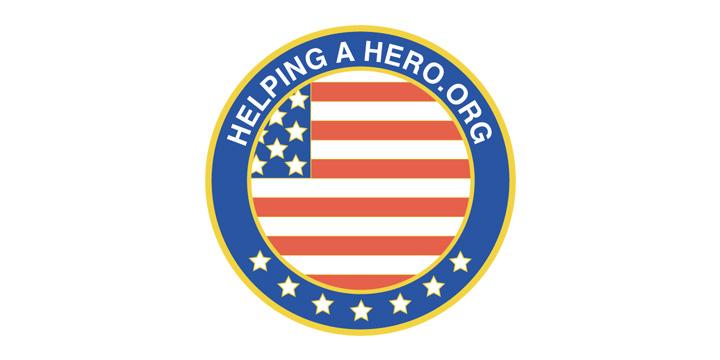 https://i2.wp.com/www.palletizedtrucking.com/wp-content/uploads/2015/09/helping-a-hero.jpg?w=1200